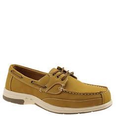 Deer Stags Mitch Boat Shoe (Men's)