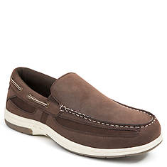 Deer Stags Bowen Casual Loafer (Men's)