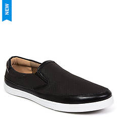 Deer Stags Harrison Slip-On (Men's)