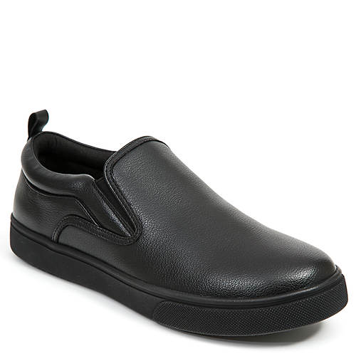 Deer Stags Depot Slip-On (Men's)