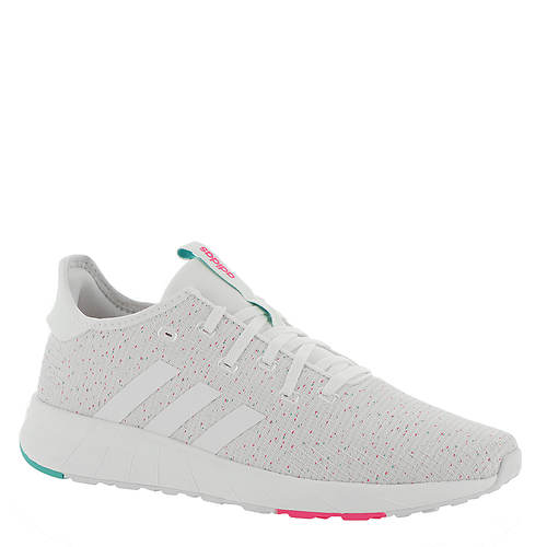 2eb447d582d adidas Questar X BYD (Women s) - Color Out of Stock
