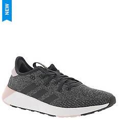 adidas Questar X BYD (Women's)