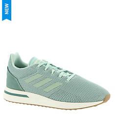 adidas Run 70S (Women's)