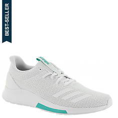 adidas Puremotion (Women's)
