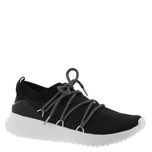 adidas Ultimamotion (Women's)