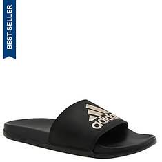 adidas Adilette Comfort (Women's)