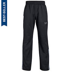 Under Armour Boys' UA Brawler 2.0 Pant