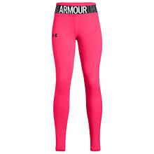 Under Armour Girls' Heatgear Armour Legging