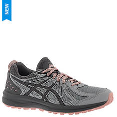 Asics Frequent Trail (Women's)