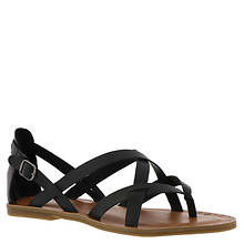 Lucky Brand Ainsley (Women's)