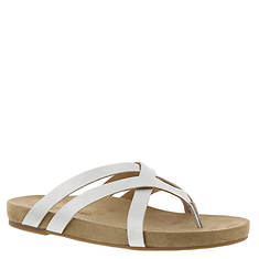 Lucky Brand Fillima (Women's)