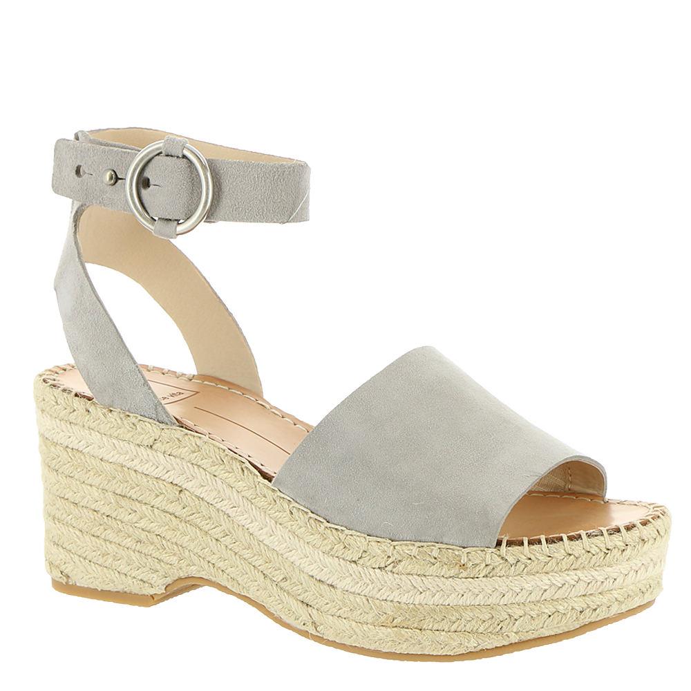 815d651564a Details about Dolce Vita Lesly Women's Sandal