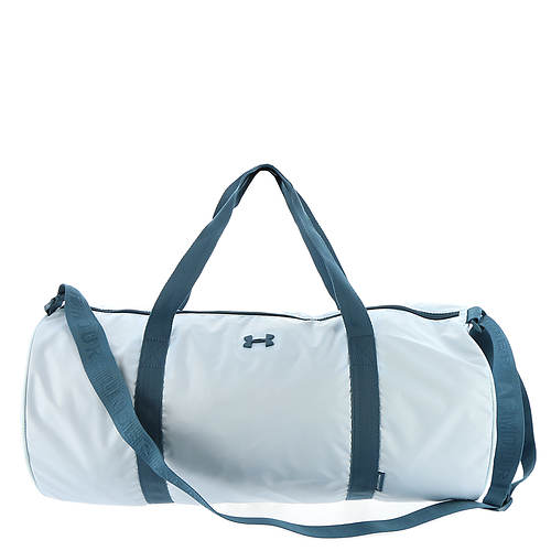 Under Armour Women's Favorite Duffel 2.0