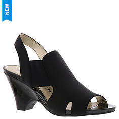 AK Anne Klein Grand (Women's)