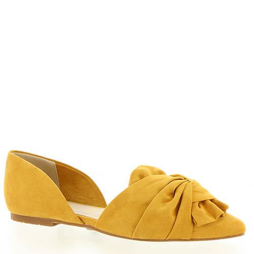BC Footwear Snow Cone (Women's)