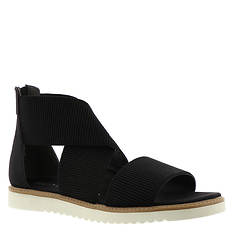 BC Footwear Ring Toss (Women's)
