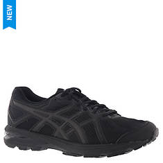Asics GT-Xpress (Men's)