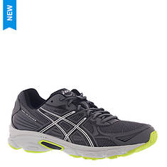 Asics Gel-Vanisher (Men's)