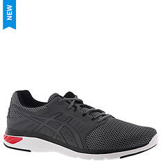 Asics Gel-Moya (Men's)