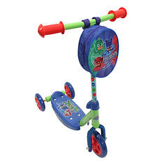 Disney PJ Masks 3-Wheel Scooter