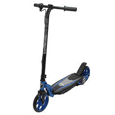 Pulse Performance Rechargeable Electric Scooter