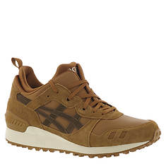 Asics Gel-Lyte MT (Men's)
