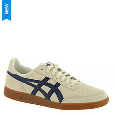 Asics Gel-Vickka TRS (Men's)