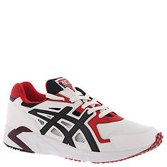6a7d6f54340c Asics Gel-DS Trainer OG (Men s)