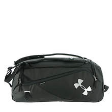Under Armour Contain Duo 2.0 Backpack Duffel