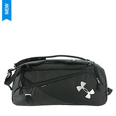 Under Armour Contain Duo 2.0 Backpack