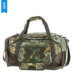 Under Armour Camo Undeniable Large III Backpack