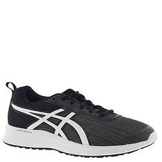 Asics Lazerbeam EA (Kids Youth)