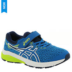 Asics GT-1000 7 PS (Boys' Toddler-Youth)
