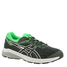Asics GT-1000 7 GS (Boys' Youth)