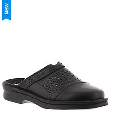 Clarks Patty Renata (Women's)