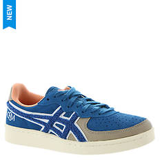 Onitsuka Tiger by ASICS GSM (Women's)