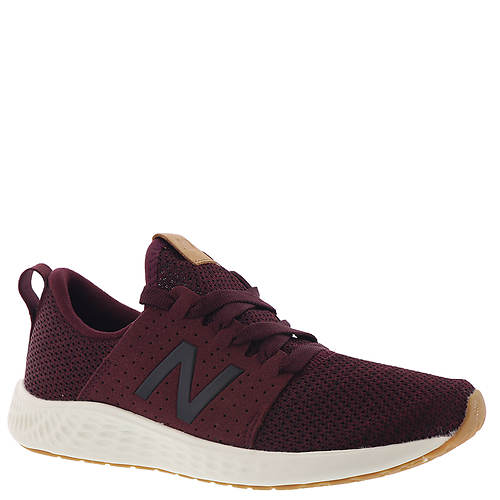 New Balance Fresh Foam Sport (Men's)
