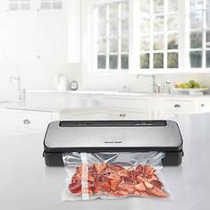 Cuisinart Vacuum Sealer