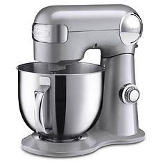 Cuisinart 5.5 Quart Tilt-Back Stand Mixer