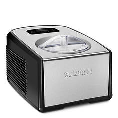 Cuisinart Ice Cream and Gelato Maker