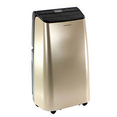 Amana Portable Air Conditioner