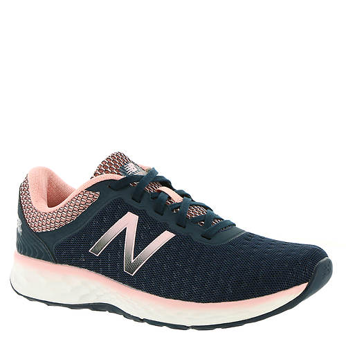 New Balance Fresh Foam Kaymin (Women's)