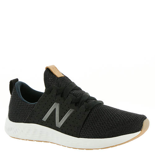 New Balance WSPTv1 (Women's)