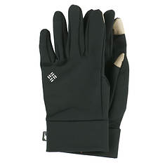Columbia Omni-Heat Touch Glove Liner