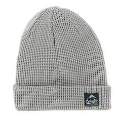 Columbia Men's Lost Lager Waffle Beanie