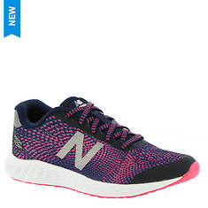 New Balance Fresh Foam Arishi v1 Y (Girls' Toddler-Youth)