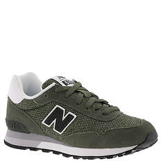 New Balance KL515 Y (Kids Toddler-Youth)