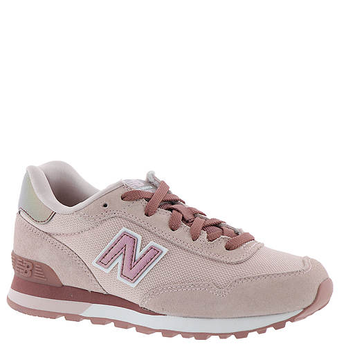 New Balance KL515 Y (Girls' Toddler-Youth)