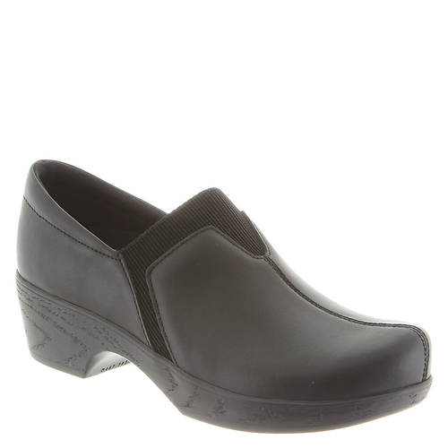 Klogs Salem (Women's)