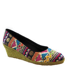 Beacon Exotic (Women's)